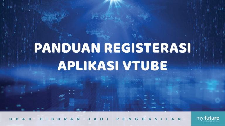 Cara Registerasi VTube_(0)-1