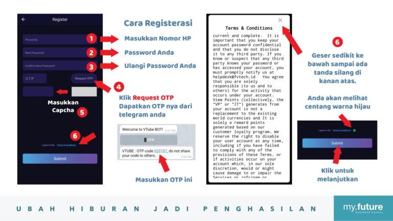 Cara Registerasi VTube_(0)-5